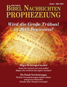 BNP German Cover JAN-MAR 2015